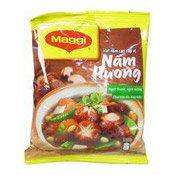 Mushroom Flavour Powder (Nam Huong) (美極蘑菇湯精)