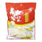 Sweet Soybean Powder (Drink) (永和甜豆漿粉)