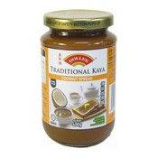 Kaya Coconut Spread (多利牌咖吔醬)