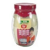 Fermented Glutinous Rice (Lao Mi Jiu) (1%) (爽露爽老米酒)