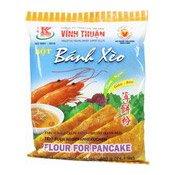 Bot Banh Xeo (Flour For Pancake) (越南薄餅粉)