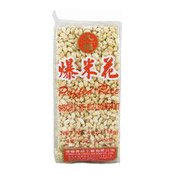 Puffed Rice Cake (米通)