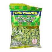 Wasabi Coated Green Peas (香脆青豆 (日式芥辣))
