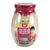 Rice Pudding Wine (爽露爽米酒釀)