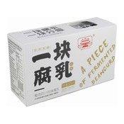 Fermented Beancurd Multipack (White) (一块腐乳)