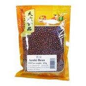 Red Azuki Beans (老字號紅豆)