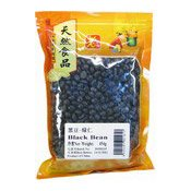 Black Beans (老字號青仁烏豆)