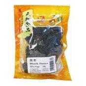 Black Dates (老字號黑棗)