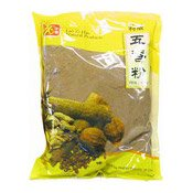 Five Spice Powder (老字號五香粉)