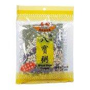 Mixed Bean Congee (Eight Treasure Porridge) (八寶粥)