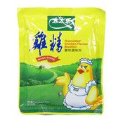 Granulated Chicken Flavour Bouillon (太太樂雞粉)