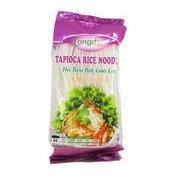 Tapioca Rice Noodles (Hu Tieu Bot Gao Loc) (越南菱粉稞條)