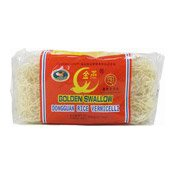 Dongguan Rice Vermicelli Noodles (金燕東莞米粉)