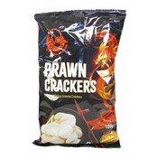 Prawn Crackers (泰式蝦片)
