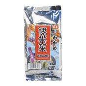 Dried Wakame Seaweed (佳盛裙帶菜)
