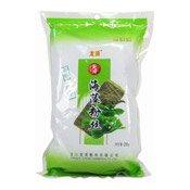 Seaweed Vermicelli Noodles (海藻粉絲)