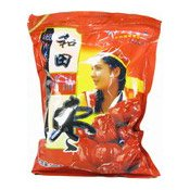 Large Red Dates (新疆和田大棗)