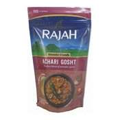 Achari Gosht Masala Spice Blend (羊肉咖喱香料)