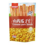 Sunflower Seeds (Chinese Yam Flavour) (山藥瓜子仁)