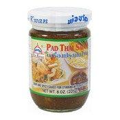 Pad Thai Sauce (珀寬金邊粉炒醬)