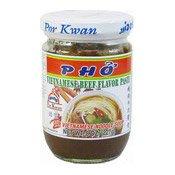 Pho Vietnamese Beef Flavour Paste (珀寬越式牛肉河粉醬)