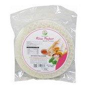 Rice Paper 18cm (Banh Trang) (越南米紙)
