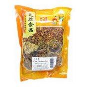 Five Flowers Tea (Ng Fa Cha) (老字號五花茶)