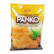 Panko Breadcrumbs (麵包糠)