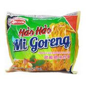 Hao Hao Mi Goreng Noodles (Sweet & Sour Shrimp) (越南甜酸辣蝦麵)