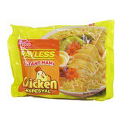 Instant Mami Instant Noodles (Chicken) (珍珍雞麵)