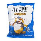 Noodles Snack (Roast Chicken Wing Flavour) (小浣熊乾脆麵 (雞翅))