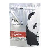 Jasmine Snowflake Tea (15 Teabags) (茉莉飄雪茶包)