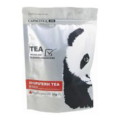 Pu'erh Tea (15 Teabags) (普洱茶)