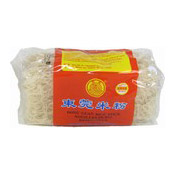 Dongguan Rice Stick Noodles (彩燕東莞米粉( BBD:07/2020))