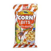 Corn Bits Corn Snack (BBQ Flavour) (粟米小吃 BBQ)