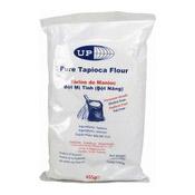 Tapioca Flour (Bot Mi Tinh Bot Nang) (蓌粉)