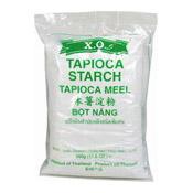 Tapioca Starch (Bot Nang) (菱粉)