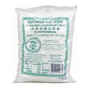 Glutinous Rice Flour (泰國糯米粉)