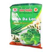 Mixed Flour For Jelly Cake (Bot Banh Da Lon) (越南豬皮餅粉)