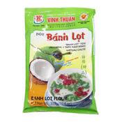 Banh Lot Flour (Bot Banh Lot) (甜品粉條粉)