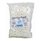 Tapioca Pearls (L) (西米 (大))