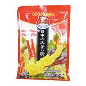 Japanese Style Tempura Flour (天婦羅炸粉)
