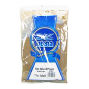 Star Aniseed Powder (八角粉)