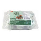 Duck Century Eggs (Preserved) (皮蛋)