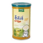 Granulated Mushroom Bouillon (太太樂蘑菇湯精)