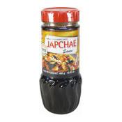 Japchae Sauce (Korean Style Noodles Sauce) (韓國炒粉絲醬)