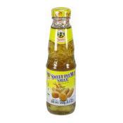 Sweet Plum Sauce (泰式梅子醬)