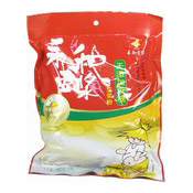 Soybean Powder (No Added Sugar) (永和豆漿粉)
