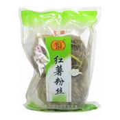 Sweet Potato Vermicelli (Noodles) (紅薯粉絲)