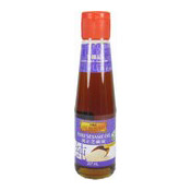 Pure Sesame Oil (李錦記純正麻油)